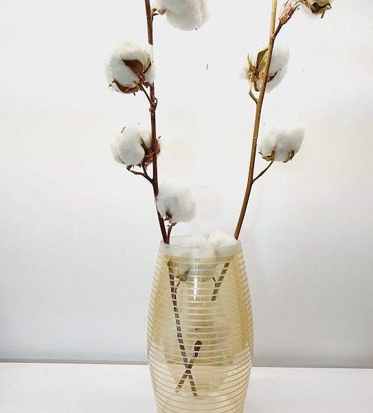 گلدان