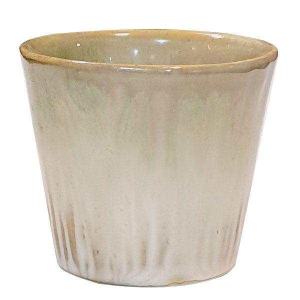 فنجان سرامیکی